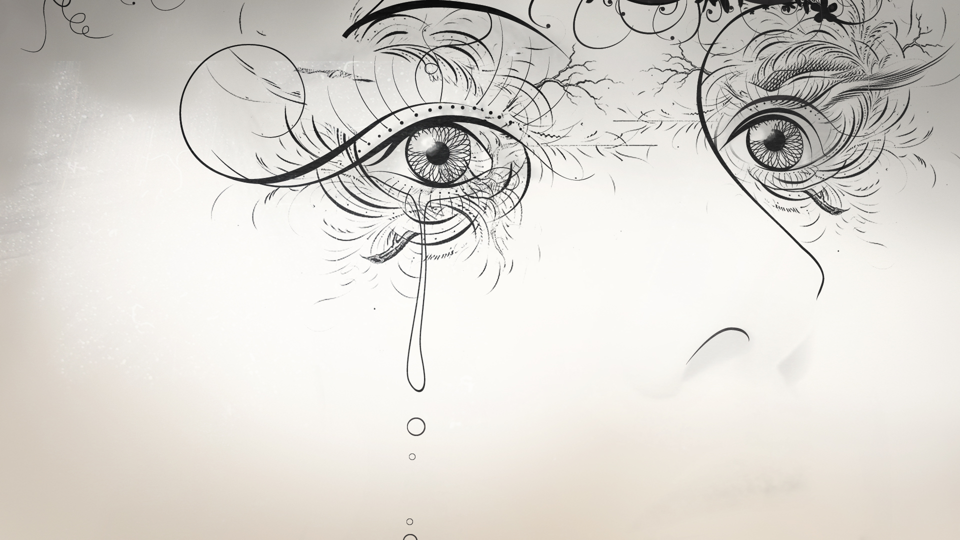 girl_tear