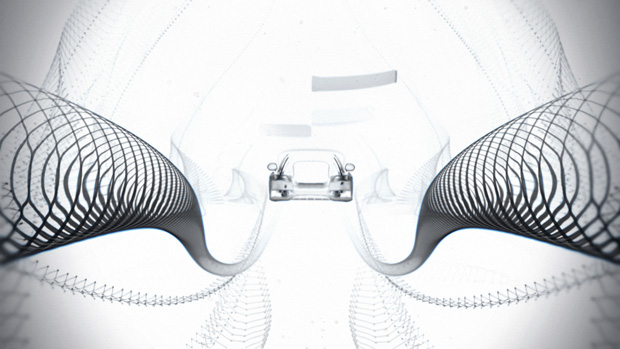 Audi_A7_Blind_04
