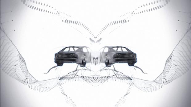 Audi_A7_Blind_09