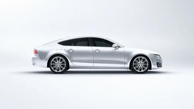 Audi_A7_Blind_10