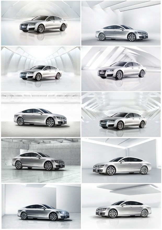 Audi_A7_car_environment_exploration