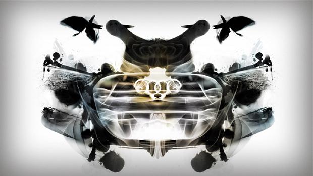 Audi_A7_design_ex_03