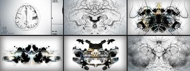 Audi_A7_design_ex_04