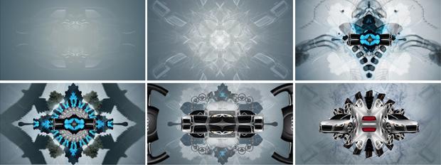 Audi_A7_design_ex_05