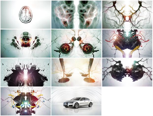 Audi_A7_design_ex_06