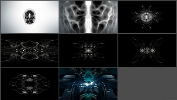Audi_A7_design_ex_07