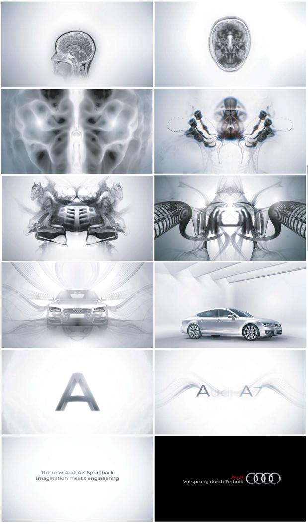 Audi_A7_master_styleframe_620