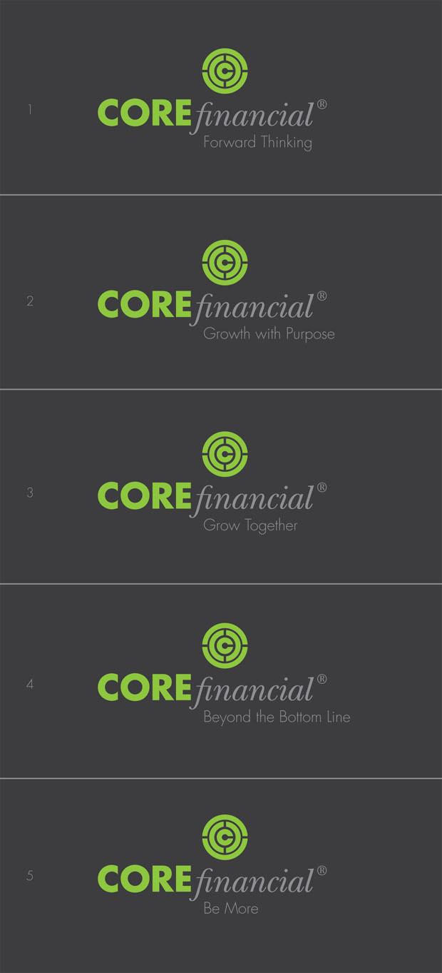 CoreFP2eFinalFive