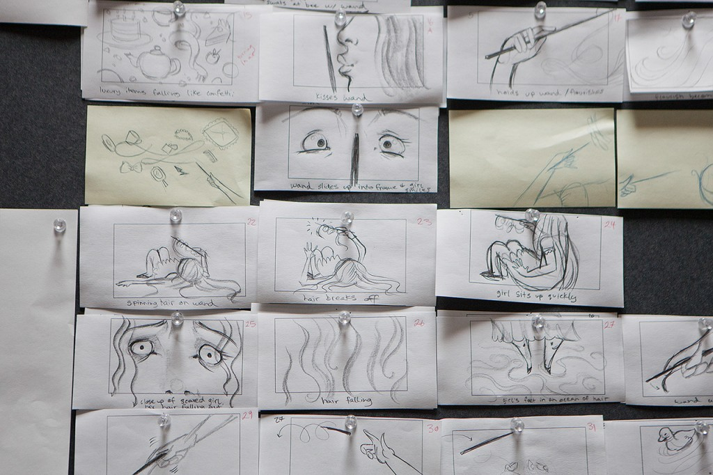 SONY_storyboards_001