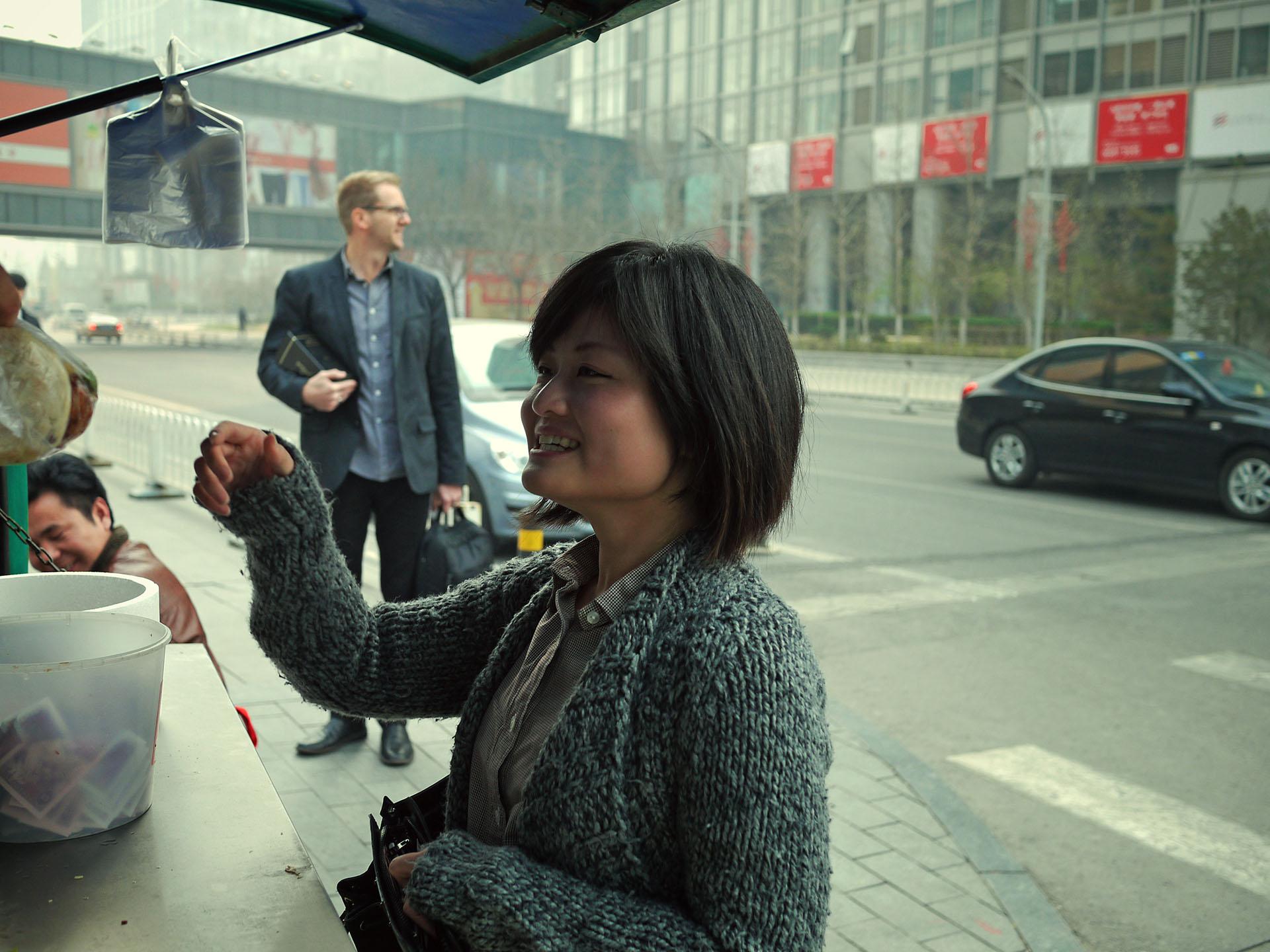 china_51