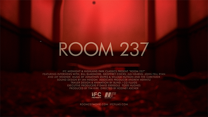 GG_Room237_Stills_0000_4