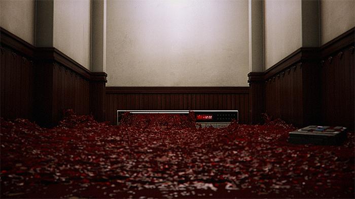 GG_Room237_Stills_0001_3