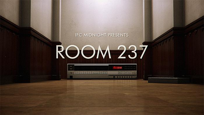 GG_Room237_Stills_0003_1