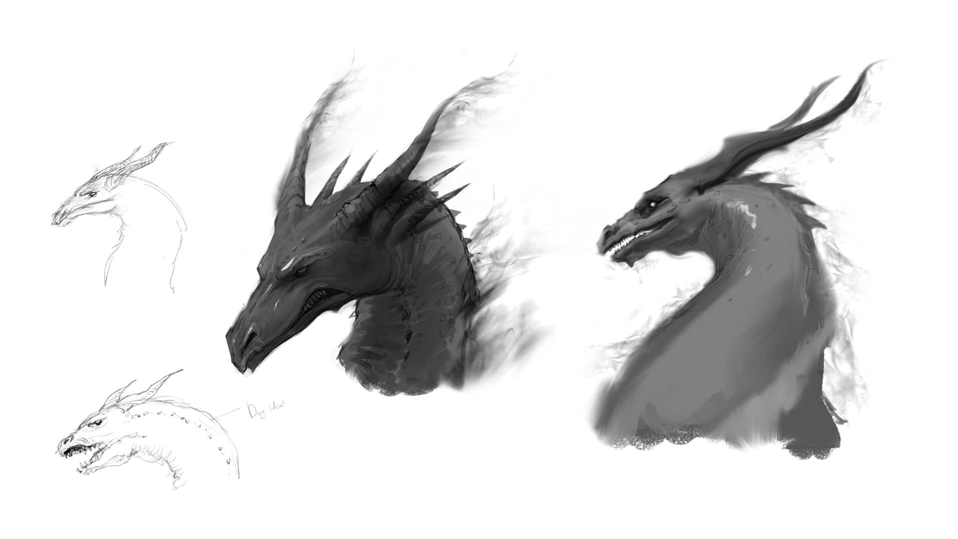 dragonface_variation_jag_ver01