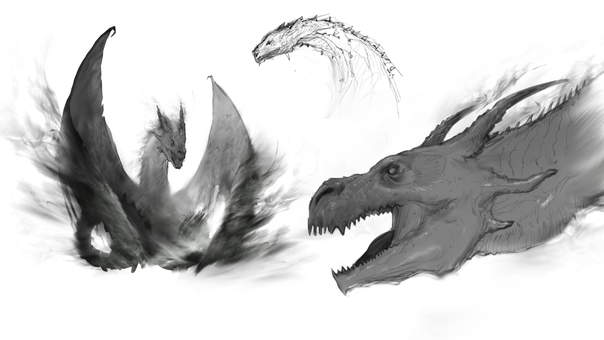 dragonface_variation_jag_ver02