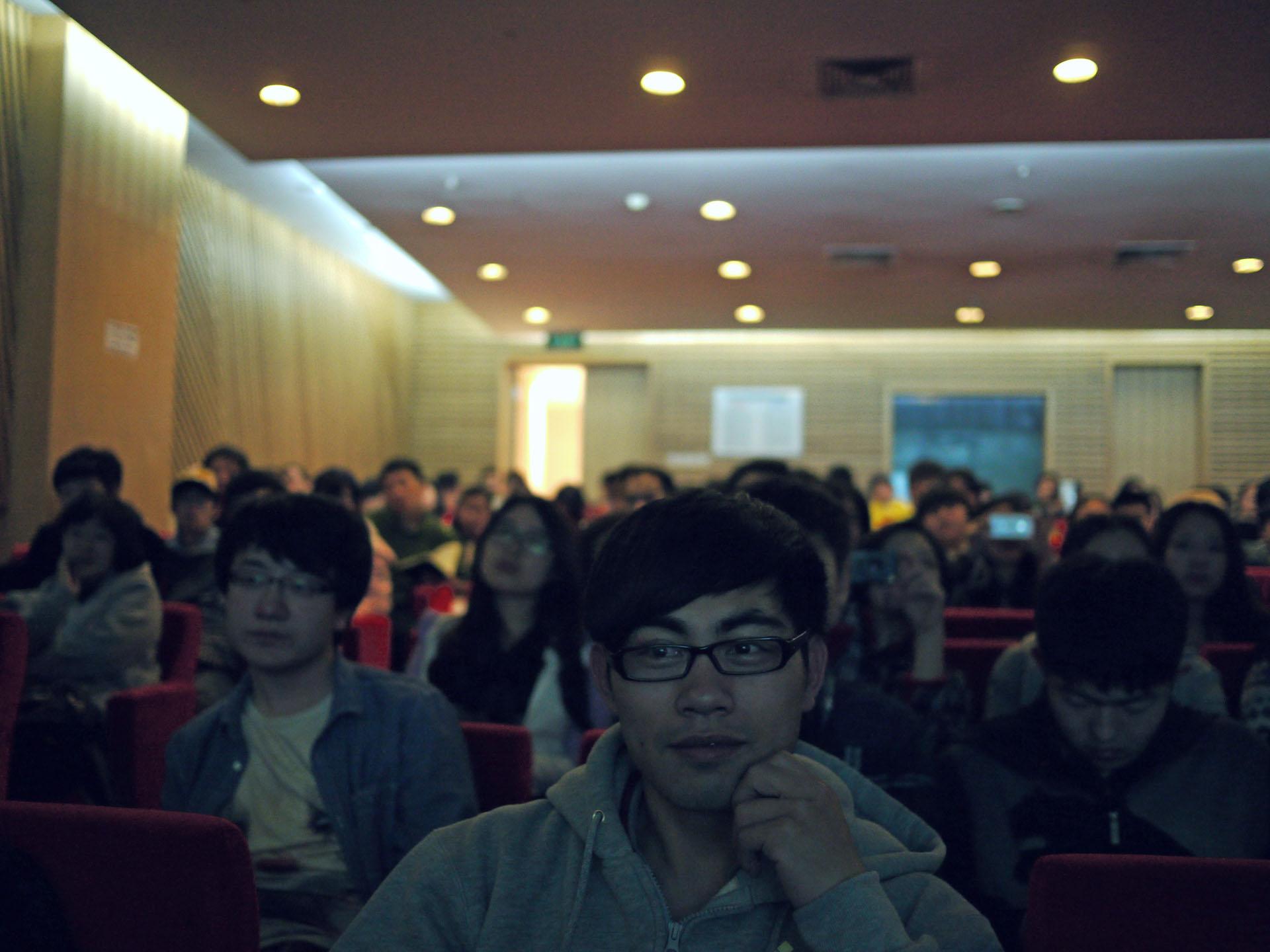china_54