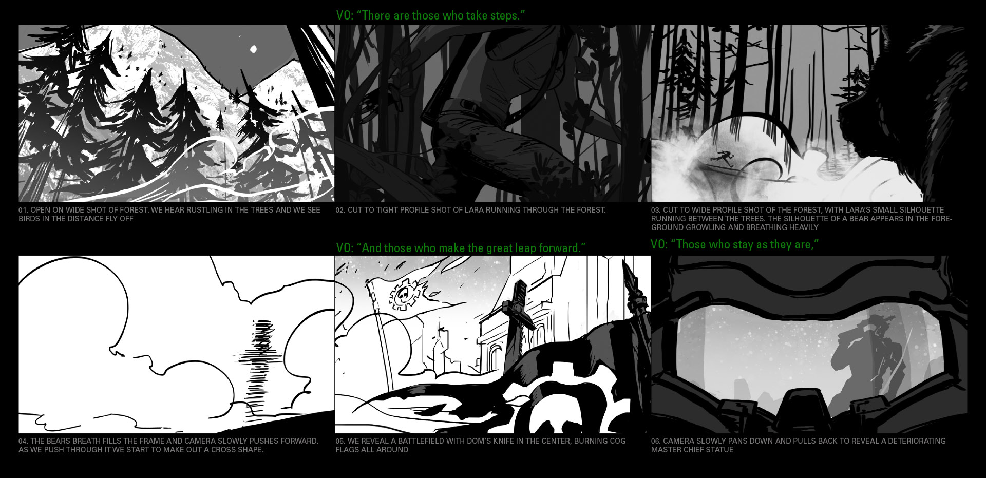 Storyboards_001
