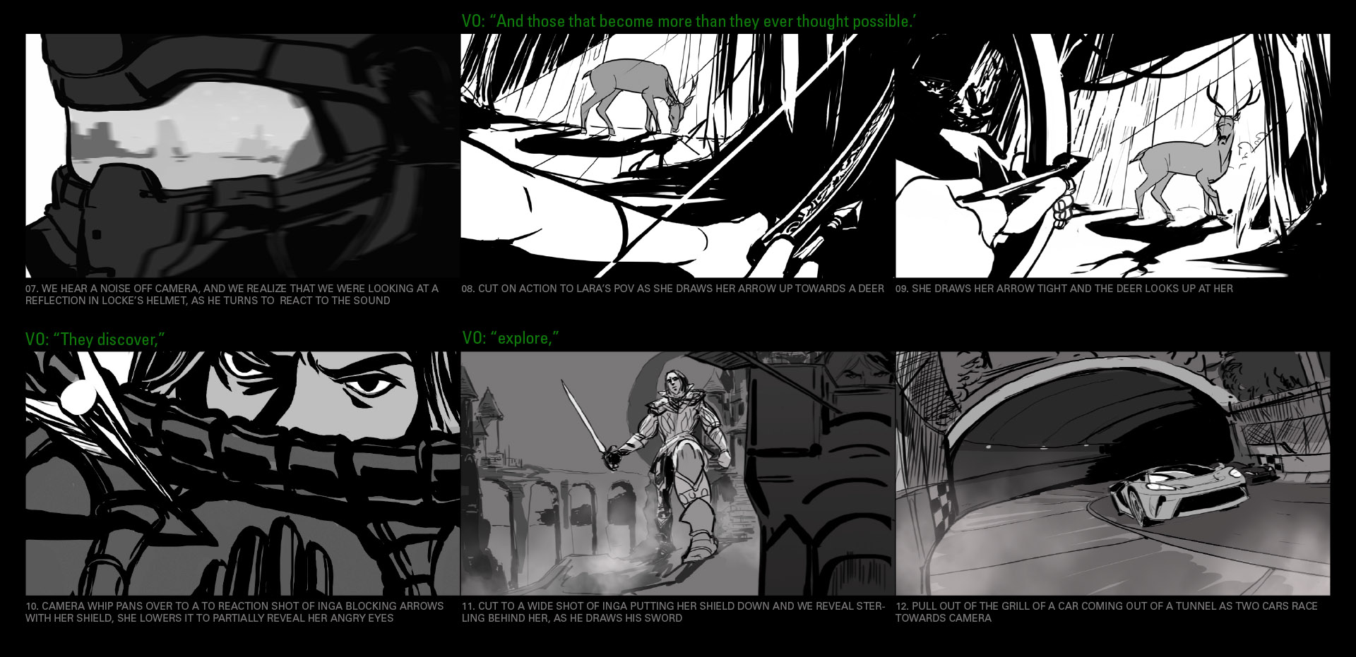 Storyboards_002