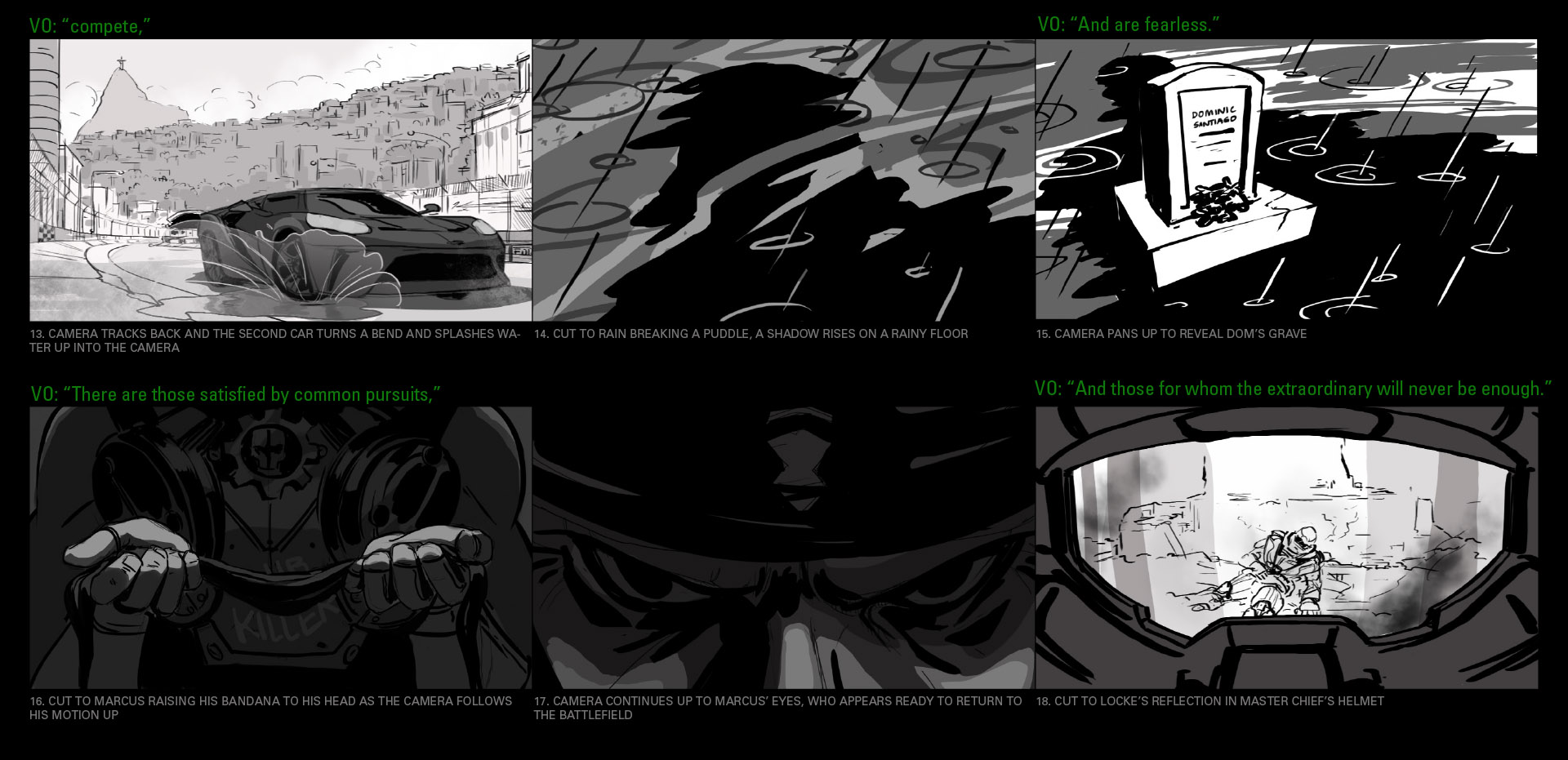 Storyboards_003