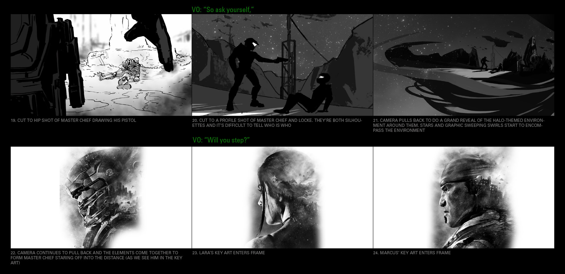 Storyboards_004