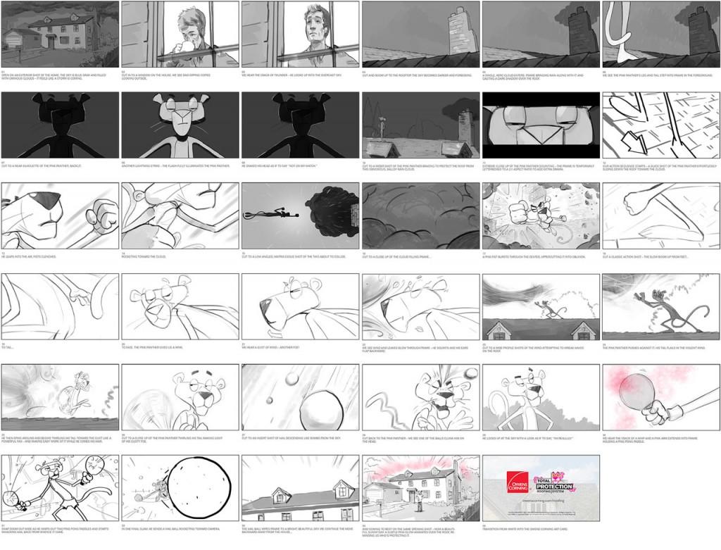 02_OCPT_Storyboards