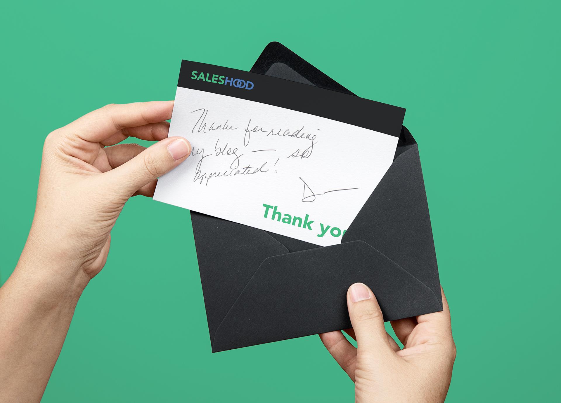 SH_greeting card