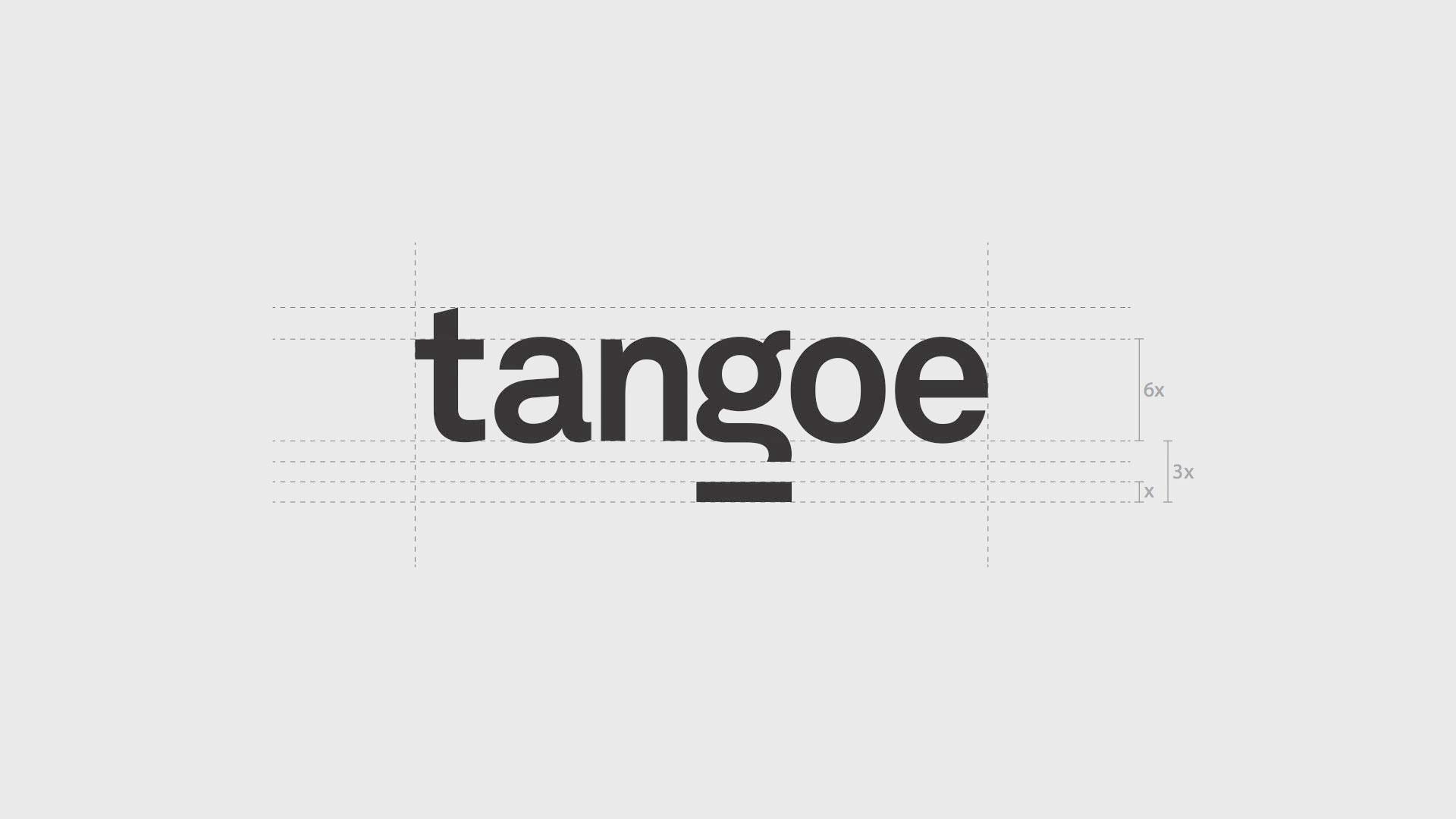 tango_logo3