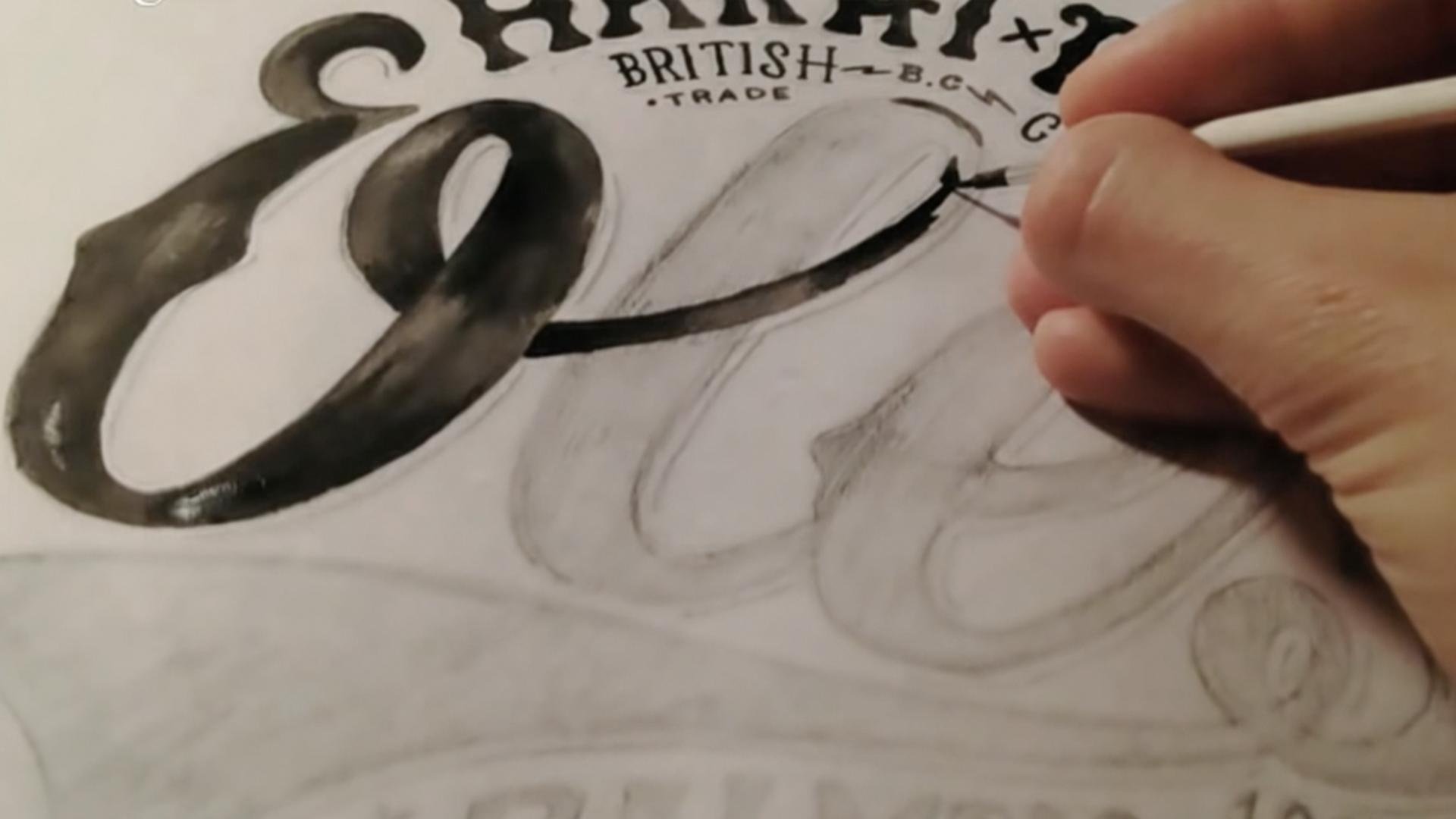 ole_logo-sketch1