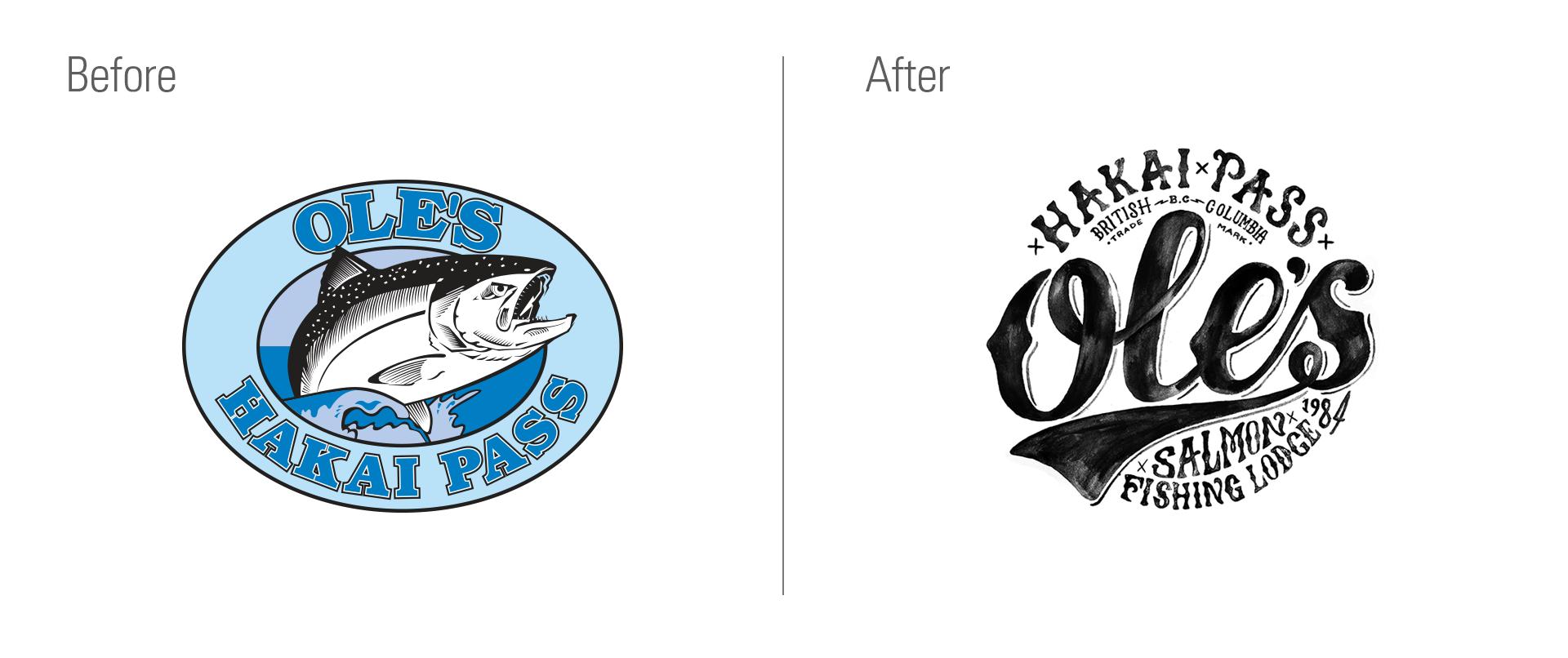 ole_logo-transition3